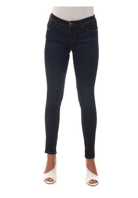 Jeans 5 tasche Emporio Armani | 24 | 8N2J28-2DL3Z0941