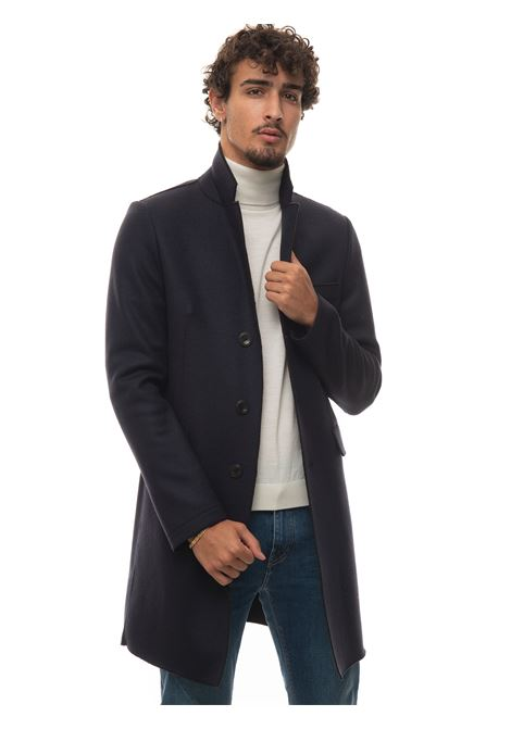 Coat with 3 buttons Emporio Armani | 17 | B1LC90-B1909922