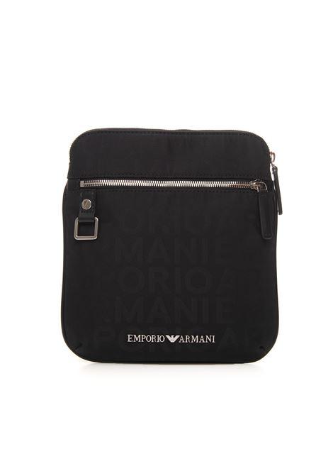 Borsello Emporio Armani | 20000001 | Y4M185-Y061E81072