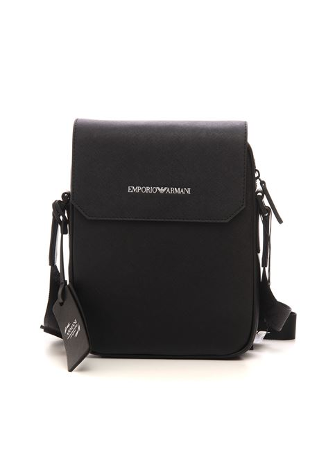 Reporter bag Emporio Armani | 20000001 | Y4M242-Y020V81072