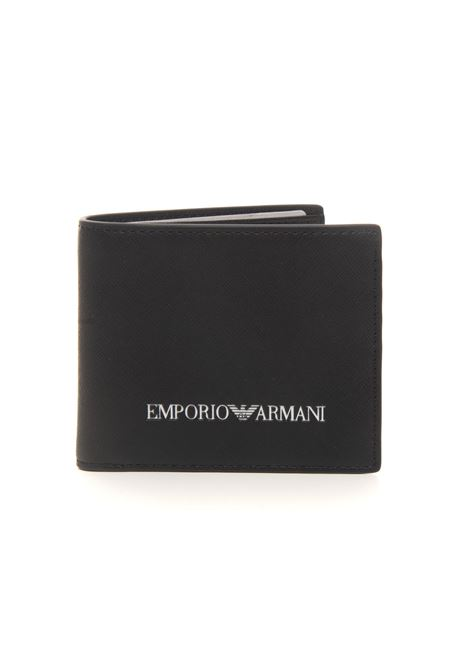 Portafoglio Emporio Armani | 63 | Y4R168-Y020V81072