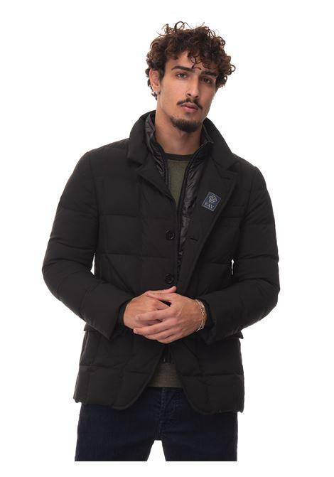 Field jacket Fay | -276790253 | NAM45430210-PGQB999