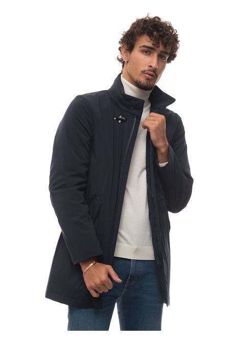 Coat Fay | 20000057 | NAM6143023STIBU807