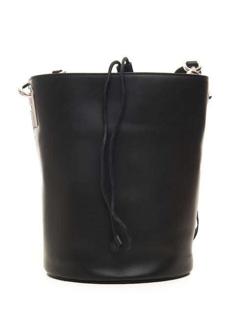 Borsa a secchiello furla Lipari Furla | 31 | WB00323-AX0748O6000-NERO