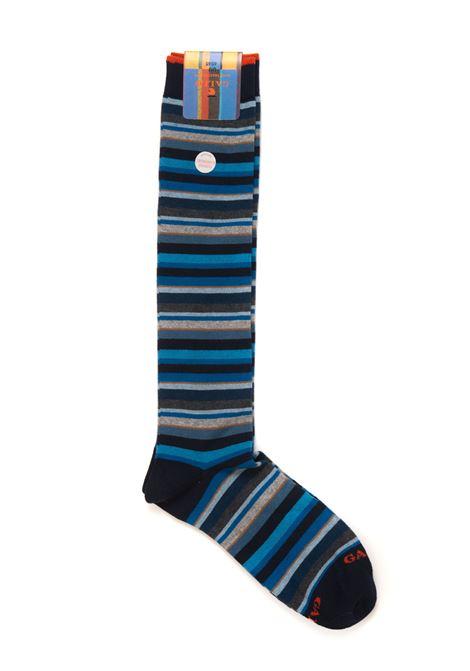 Long classic socks Gallo | 33 | AP10285213258