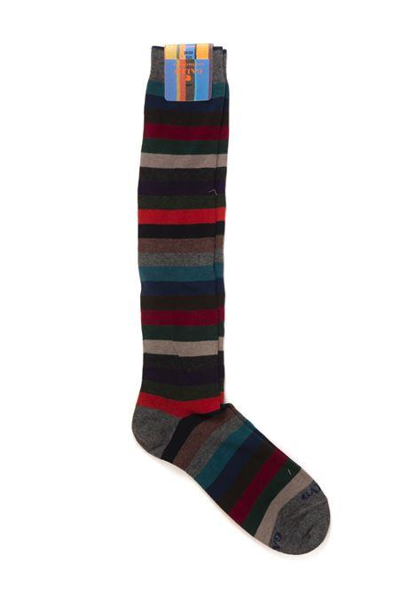 Long classic socks Gallo | 33 | AP10311812269