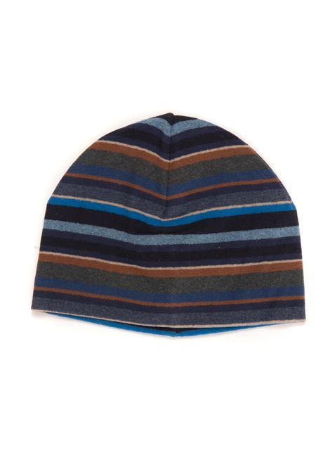 Hat Gallo | 5032318 | AP10433813355