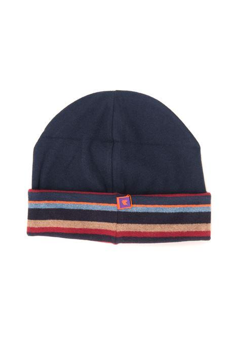 Hat Gallo | 5032318 | AP10437312748