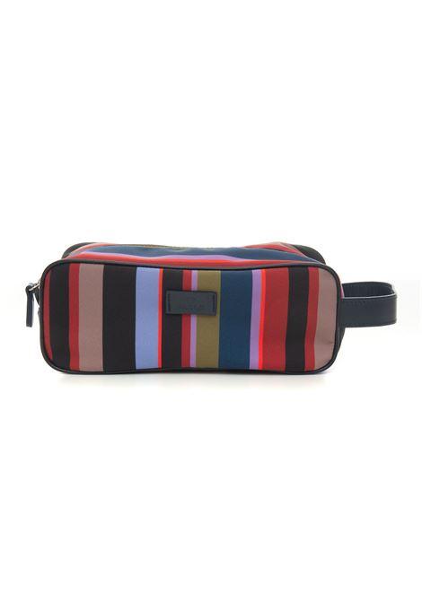 Fabric clutch Gallo | 20000001 | AP50453212748