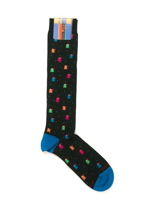 Long sock Gallo | 33 | AP51217514667