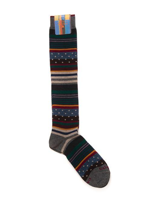 Long classic socks Gallo | 33 | AP51239312154