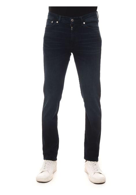 5 pocket denim Jeans Gant | 24 | 1000178953