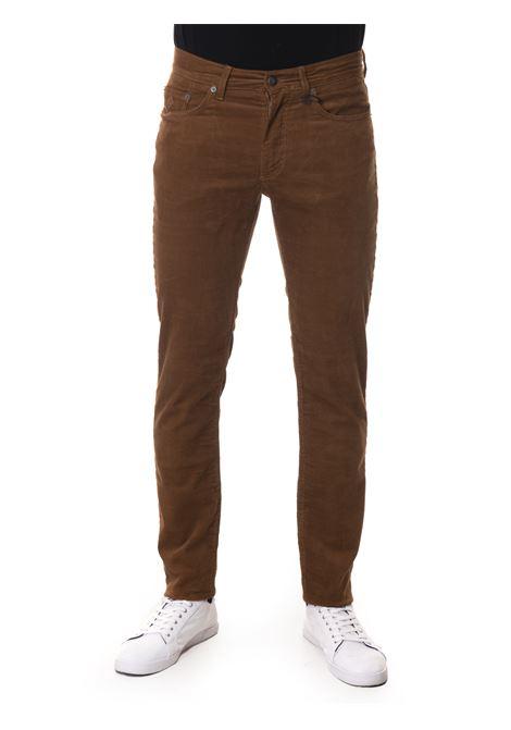 5-pocket trousers Gant | 9 | 1000291322
