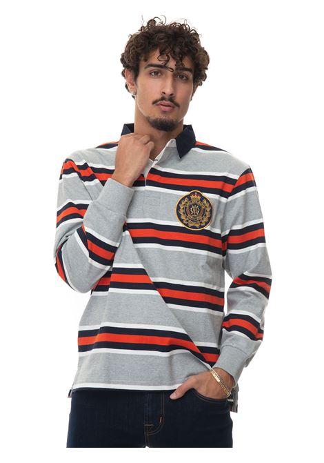 Polo shirt long sleeves Gant | 2 | 200506893