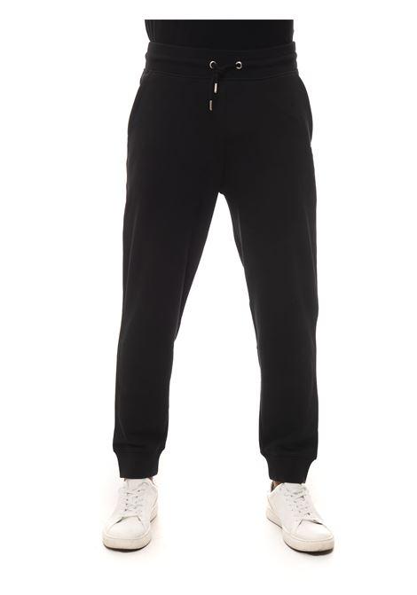 Fleece trousers Gant | 9 | 204900905