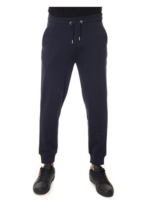 Fleece trousers Gant | 9 | 2049009433