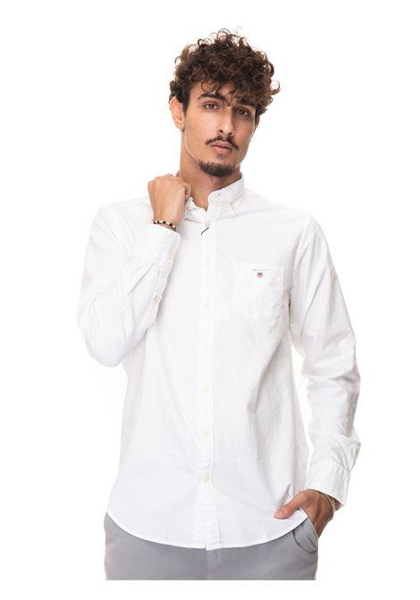 Casual shirt Gant | 6 | 3046000110