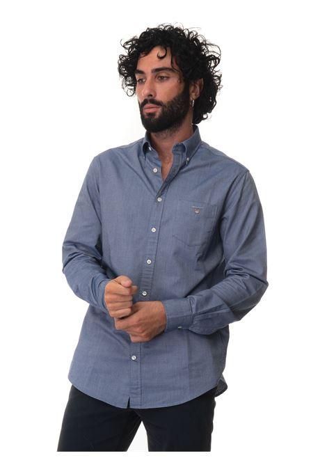 Casual shirt Gant | 6 | 3046000423