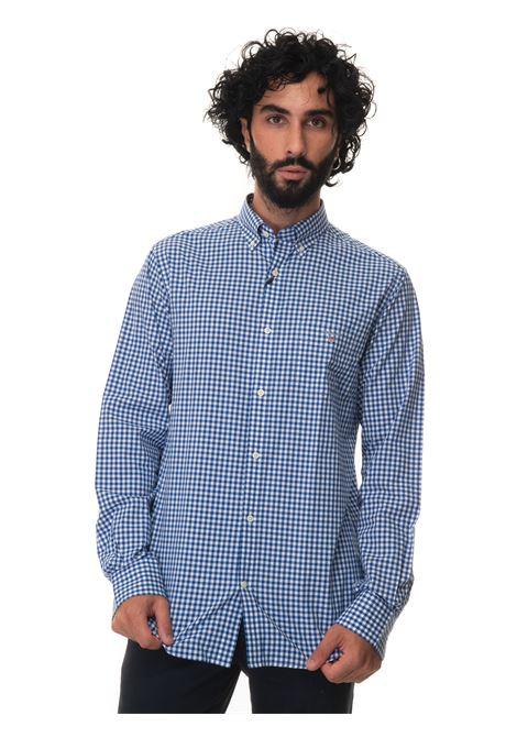Casual shirt Gant | 6 | 3046700436