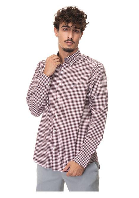 Casual shirt Gant | 6 | 3046700605