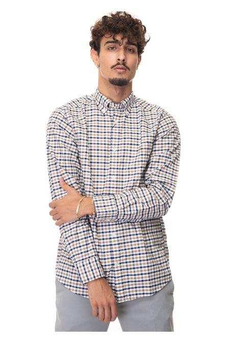 Casual shirt Gant | 6 | 3060600213