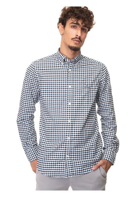 Casual shirt Gant | 6 | 3060600419