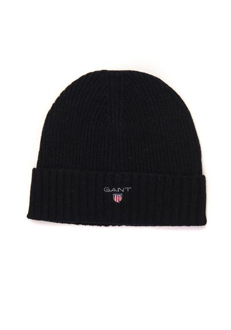 English rib hat pattern Gant | 5032318 | 99100005