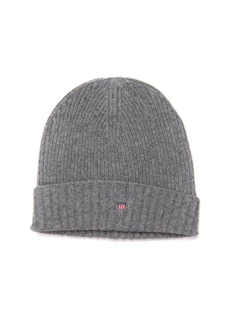 English rib hat pattern Gant | 5032318 | 991000092
