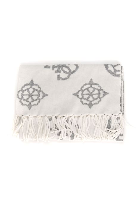 Scarf Guess | 77 | AW8507-WOL03OFF