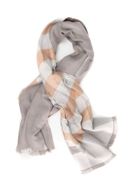 Scarf Guess | 77 | AW8715-WOL03GRY