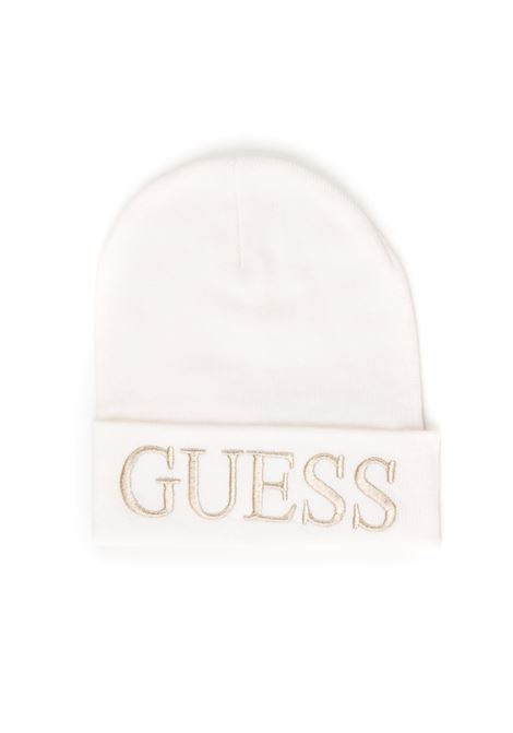 Hat Guess | 5032318 | AW8728-WOL01OFF