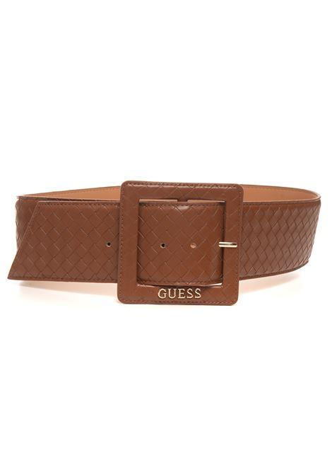 Belt Guess | 20000041 | BW7521-P1370COG
