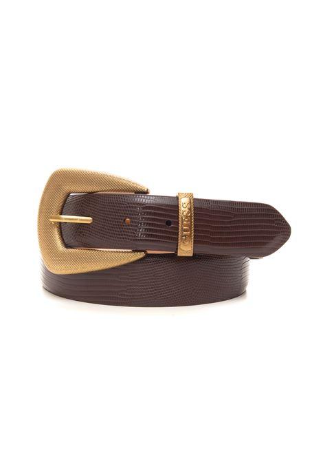 Belt Guess | 20000041 | BW7549-VIN35DKB
