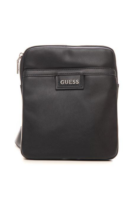 Borsello Guess | 5032307 | HMESCA-P1223BLA