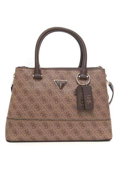 cordelia logo luxury  medium size bag Guess | 31 | HWBG83-77060LEB