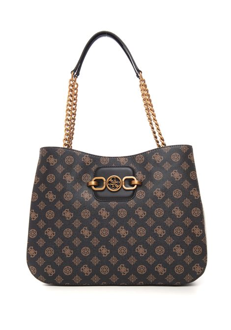 Hensely  Shopper bag Guess | 31 | HWPB83-78230MCM