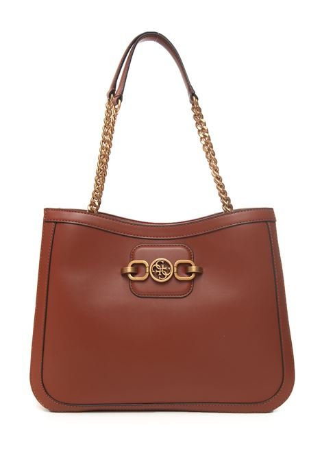Henseley bucket bag Guess | 31 | HWVB81-13230WKY