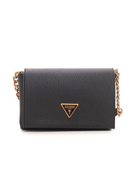 Mini Bag Guess | 31 | HWVB83-85780BLA
