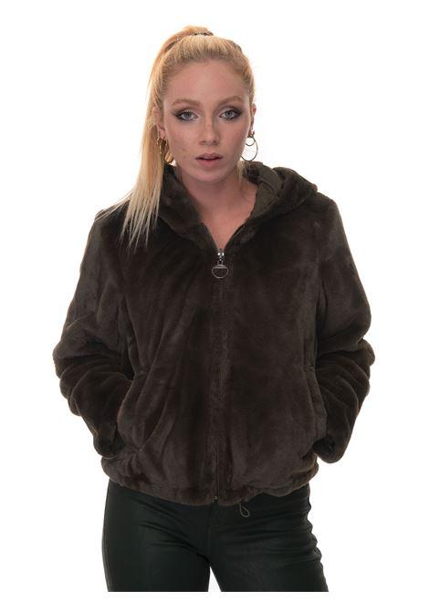 Jacket Guess | -276790253 | W0BL49-WDP00F8BC