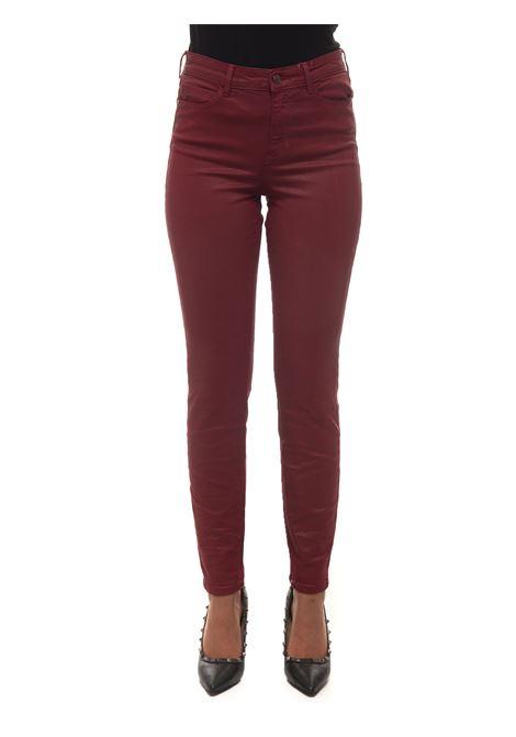 5-pocket trousers Guess | 9 | W1BA46-D4H91LHBX
