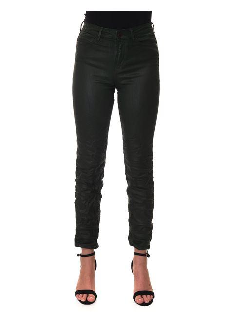 5-pocket trousers Guess | 9 | W1BA46-D4H91LHGN