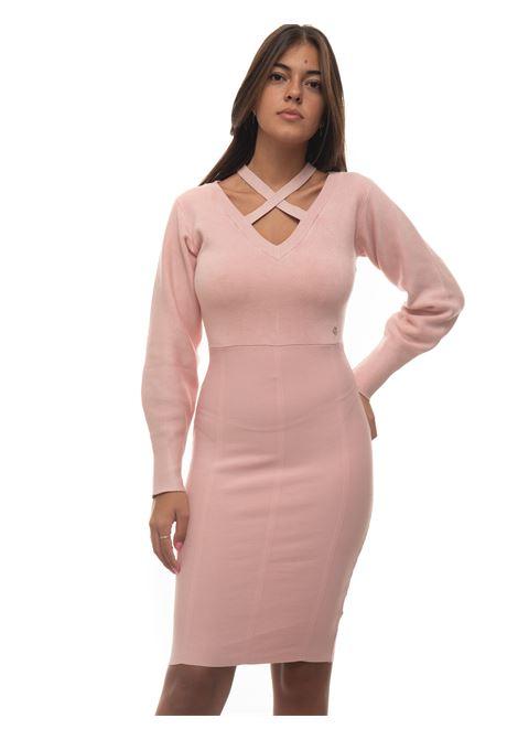 Sweater dress Guess | 130000002 | W1BK32-Z26I0G6K6