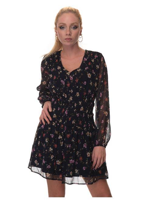 Laureen mini dress Guess | 130000002 | W1BK50-WDW52P9DV