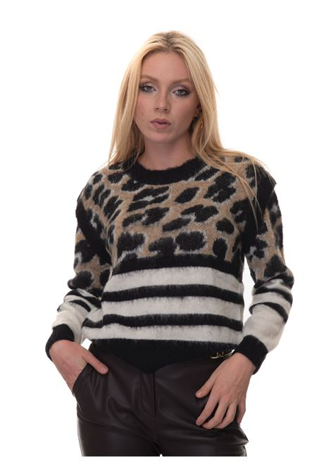 Pullover Guess | 7 | W1BR35-Z2R00F110