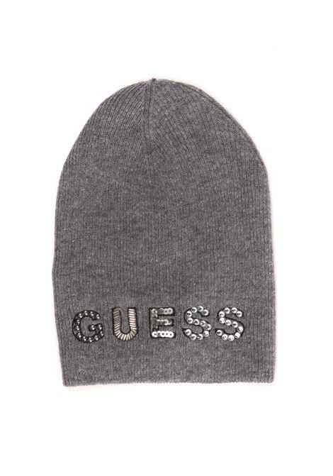 Hat Guess | 5032318 | W1BZ05-Z2X50DGH