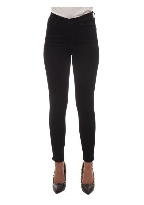 5-pocket trousers Guess | 24 | W1YA46-D4F51CRB1