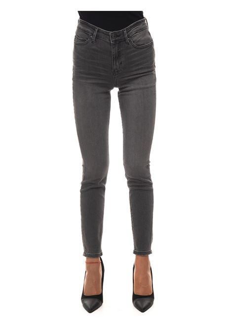 5 pocket denim Jeans Guess | 24 | W1YA46-D4F52CRG1