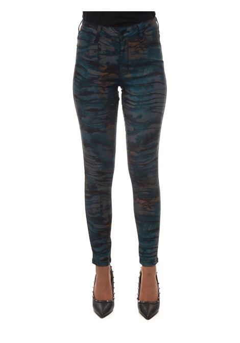 Fantasy trousers Guess | 9 | W1YAJ3-WE1F1P76W