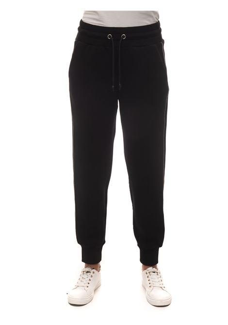 Fleece trousers Guess | 9 | W1YB49-KAMN2JBLK