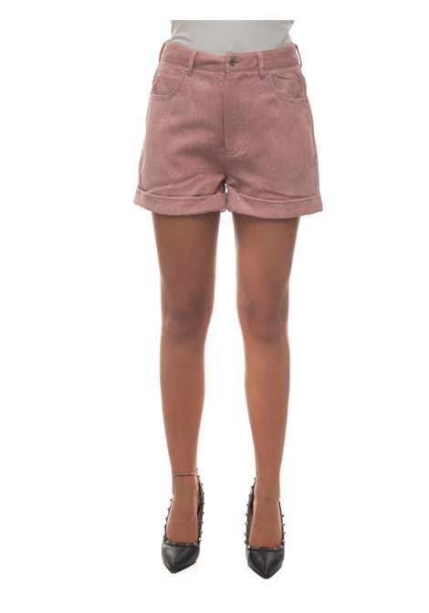 Shorts with cuff Guess | 30 | W1YD0O-WE0W0G6J9